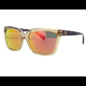 Michael Kors Accessories - Michael Kors NWOT Sunglasses Model MK 6016